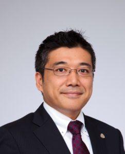 吉澤尚弁護士