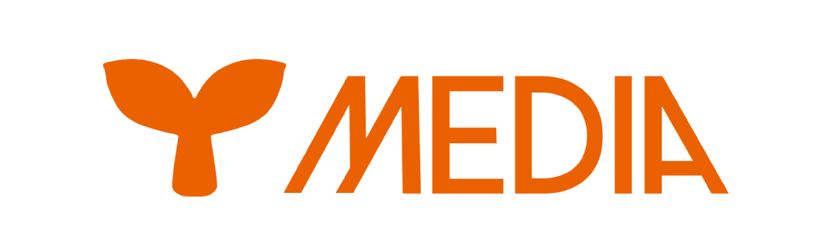 メディア株式会社